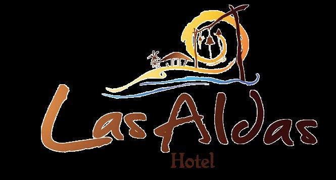 albergue-eco-turistico-las-aldas-hotel-en-casma-perú-logo